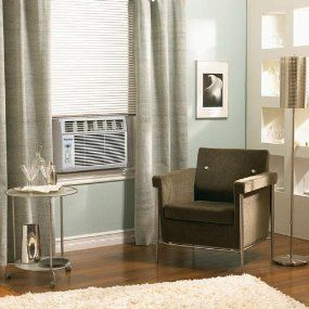 LITTLE BIG LIFE: All you need to know about mini window air conditioner for small living rooms.