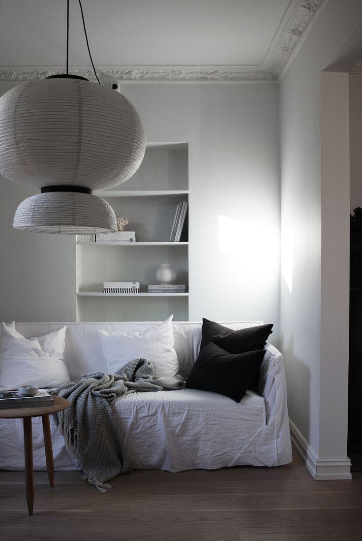 204 besten Interior: Wohnzimmer Bilder auf Pinterest | Couches ...