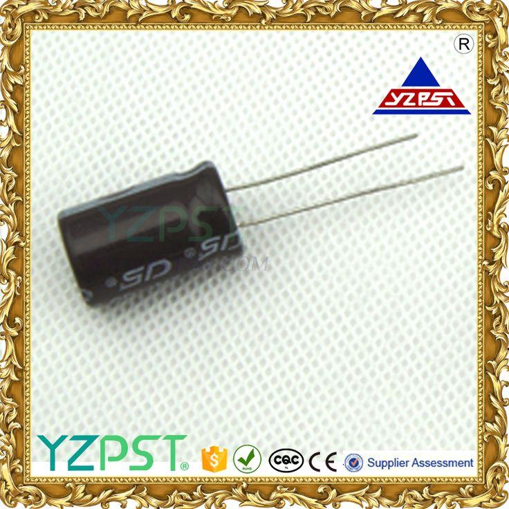 ac capacitor price