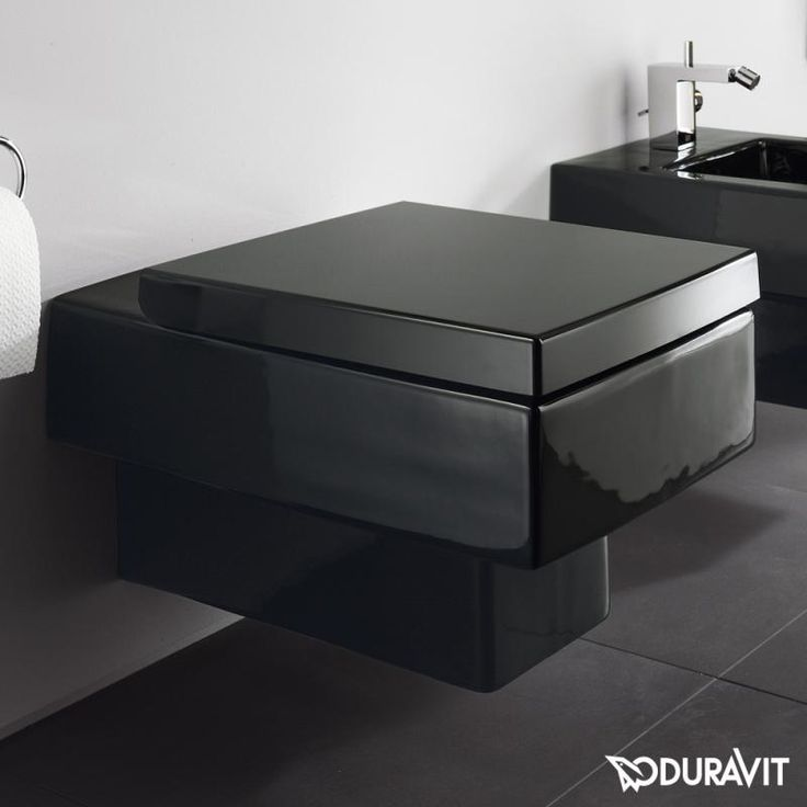 25 best ideas about duravit wc on pinterest dduravit. Black Bedroom Furniture Sets. Home Design Ideas