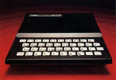 1982: British inventor Sir Clive Marles Sinclair introduced the ZX80 in 1980 for $99.95, an inexpensive computer designed to bring computing to the masses. The tiny machine output black & white video and had a built-in RF modulator to display on one of two TV channels. The 1K ZX80 was updated to the ZX81 in March 1981 with 2K of memory. In July 1982 watch maker Timex began selling the Timex Sinclair 1000 clone of the ZX81. The machine had an $200 expansion port into 16K memory could be…