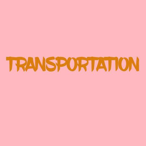 Transportation Category #richmondhillbusinessdirectory