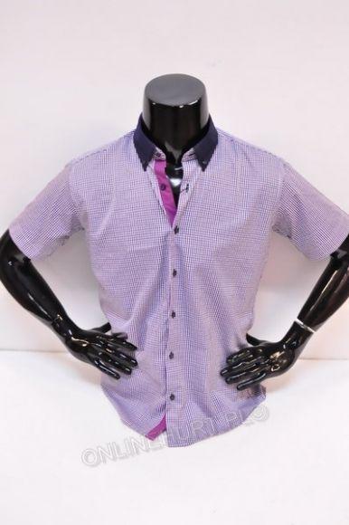 Koszula Męska Artista 7641  _E1 (M-3XL)