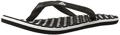 Adidas Flip Flops Womens