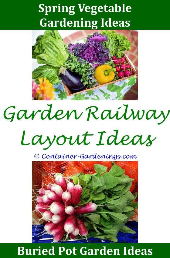 757 best Gardening Gift Basket Ideas images on Pinterest