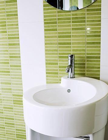 1000 Images About Bathroom Renovation On Pinterest Art