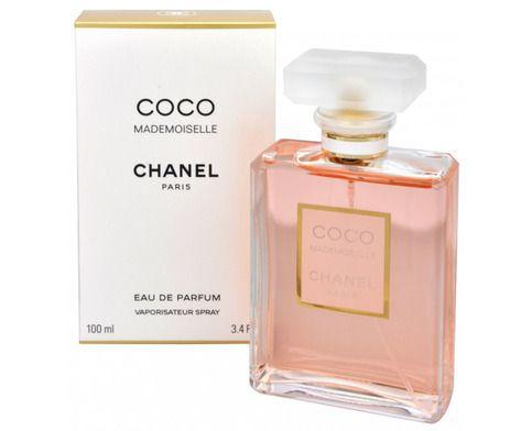 CONDITION+:+NEW+IN+BOX+&+SEALED    SIZE+:+3.4+OZ+/+100+ML    TYPE+:+EAU+DE+PARFUM[!brand:Chanel!][!upc:3145891165203!][!size:3.4+oz+/+100+ml!]
