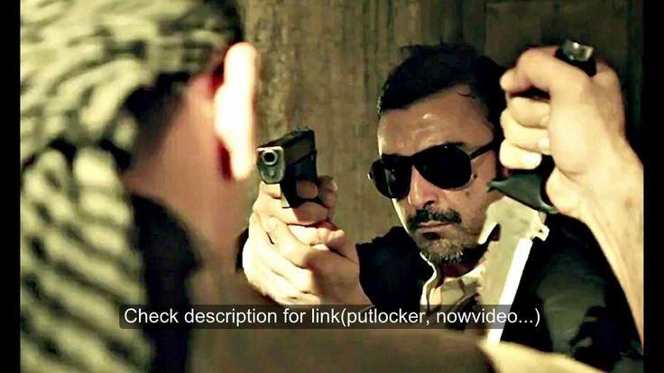 Waar Pakistani Full Movie [PUTLOCKER LINK]