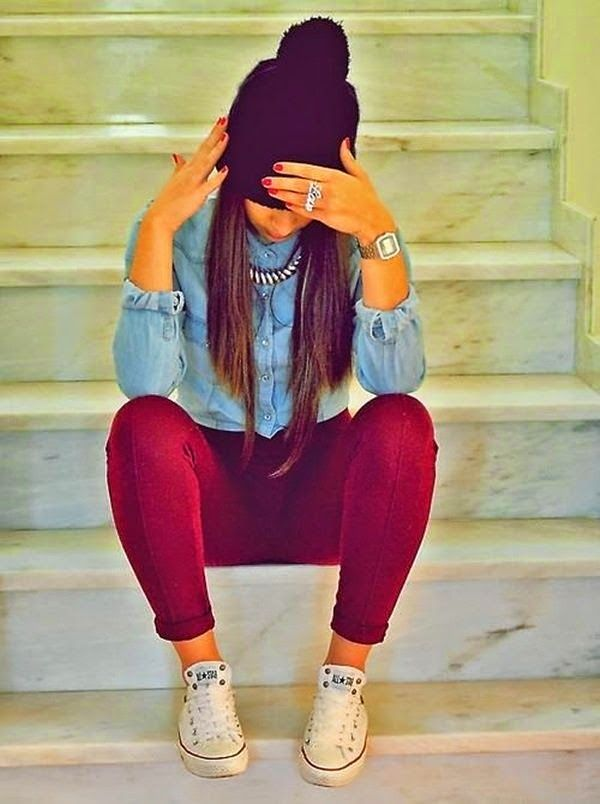 Dope Clothing Outfit Ideas For 2015 School Outfits Pinterest Urban Fashion Pants And Your
