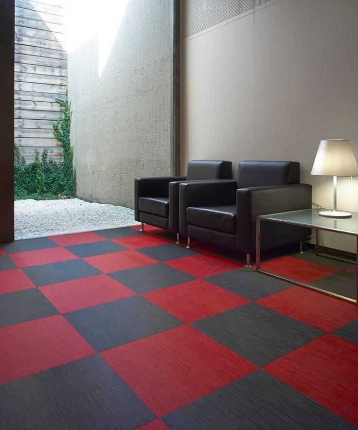 Pisos fitnice exclusiva l nea de pisos y recubrimiento - Recubrimiento para paredes ...