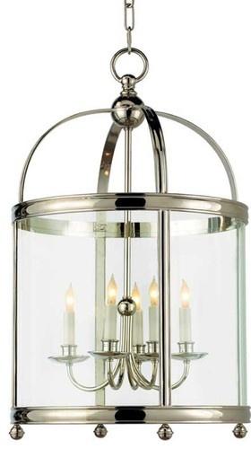 177 best lighting images on pinterest. Black Bedroom Furniture Sets. Home Design Ideas