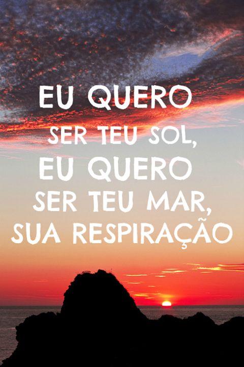 Jorge E Mateus Dizeres Quotes Pray Quotes E Pray