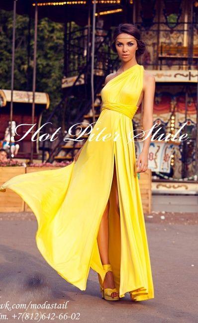 http://hotpiterstyle.ru/ Hot Piter Style студия авторских платьев