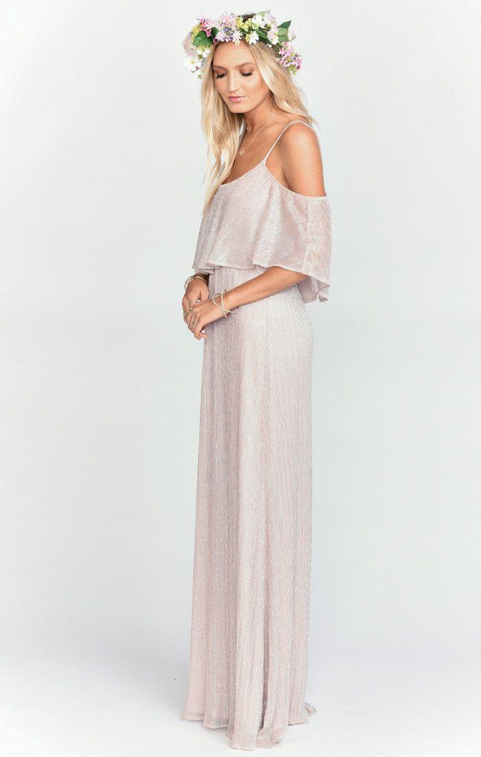 62 best Bridesmaid Dresses images on Pinterest | Bridesmaids, Bridal ...