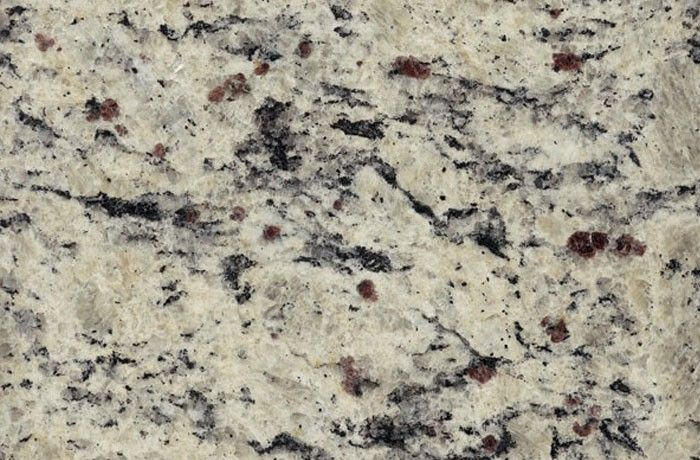 Santa Cecilia Light Granite Kitchen And Bathroom Pinterest Santa Cecilia Light Granite