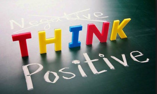Tips Merubah Mindset Untuk Kesuksesan Sobat