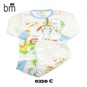 Baju Anak 0250C - Grosir Baju Anak Murah