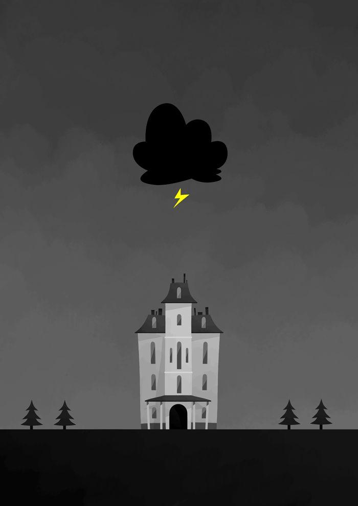 Reuno.net | Renaud Forestié | Illustrateur freelance à Bordeaux | illustrations