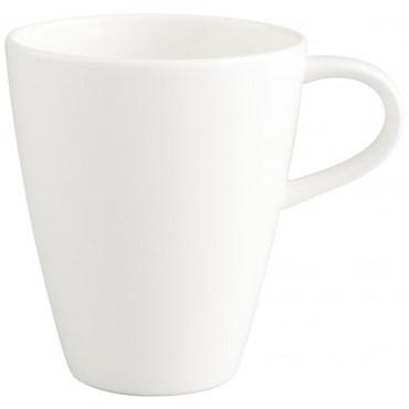Caffè Club Mug 0.35l €12,50
