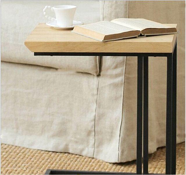 M s de 1000 ideas sobre mesas de ordenador en pinterest for Mesas para esquinas