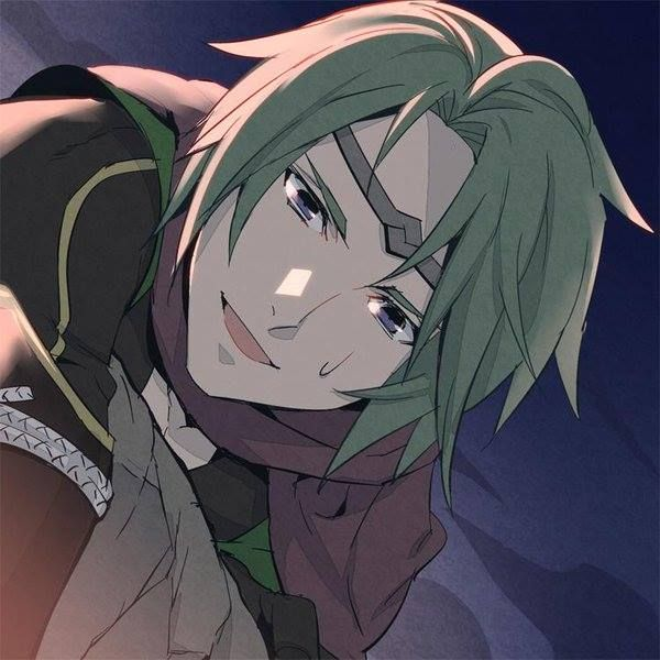 It took me a second to realize what Kaze was doing them OMG HE'S KEEPING YOU FROM FALLING OFF A CLIFF