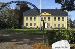 Ferienhaus XXL. Schweden, Vätternsee, nördl. v. Jönköping, 12 Personen   S07229