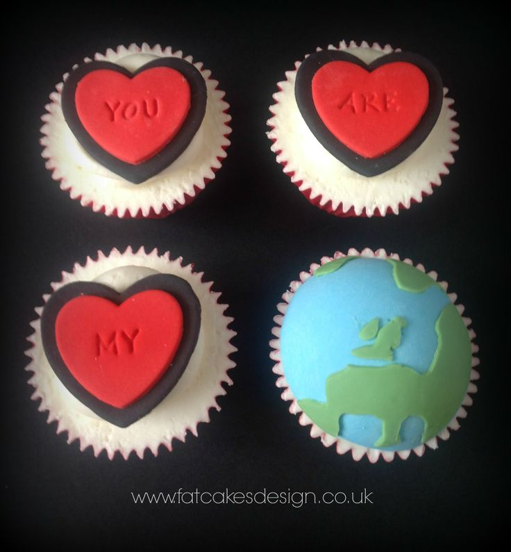 Kitchen Ideas Uk 2014 75 best cupcakes and cakepops images on pinterest | party favours
