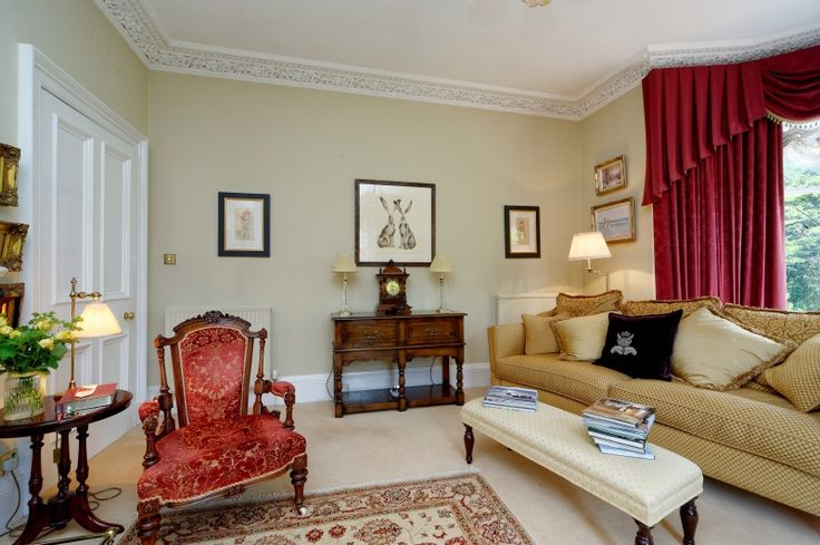 Douglas Terrace, Lockerbie, Dumfries and Galloway | McEwan Fraser Legal | Estate Agents Edinburgh