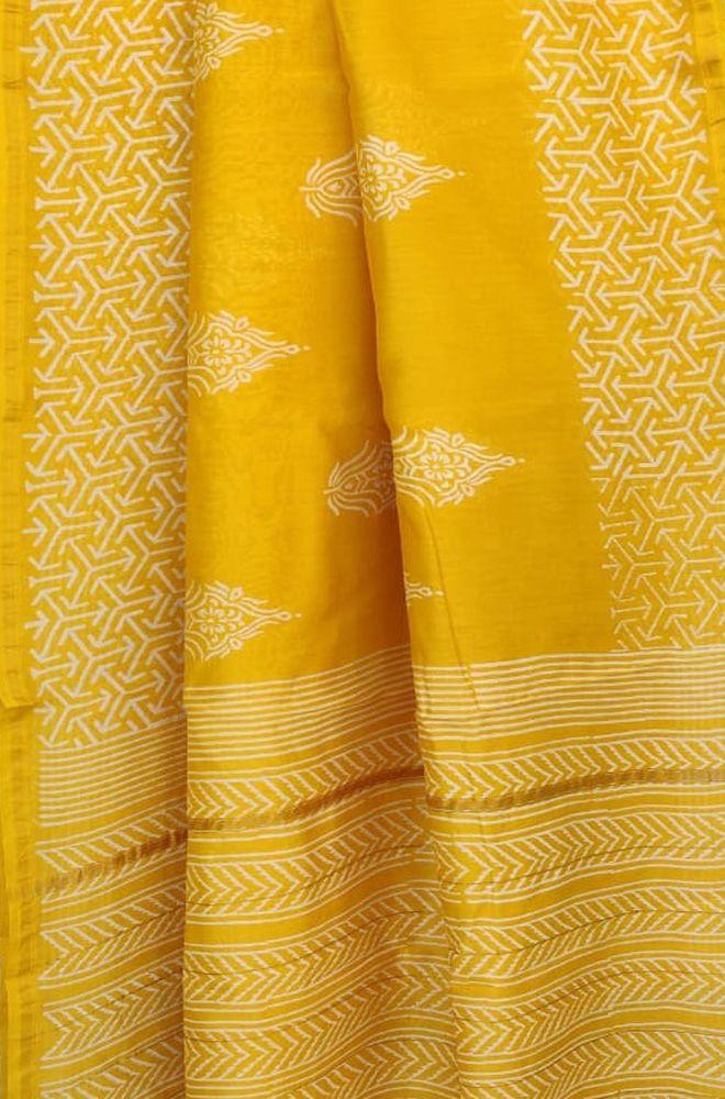 Hand Block Saree,Banarashi Silk Saree, Chanderi Saree