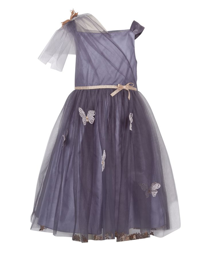 1770 best Kiddo dresses images on Pinterest | Infant dresses, Kids ...