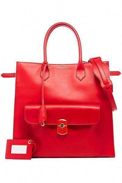 designer-bag-hub com Designer-BAG-Hub com replica designer handbags online 2fe6d833bb
