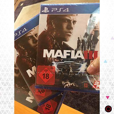 Satılık Açılmamış Kutu Mafia (PS4) - 7756 ► http://www.oyunalsat.net/ilan/mafia-3-ps4-sifir-7756 #oyun #sıfır #indirim #fırsat #ps4 #ps #konsol #mafia #mafia3 #konsol #alışveriş #ikinciel