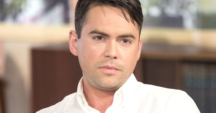 Bruno Langley pleads guilty to sexual assault charges