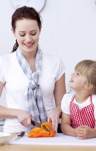 work life money saving costco benefits
