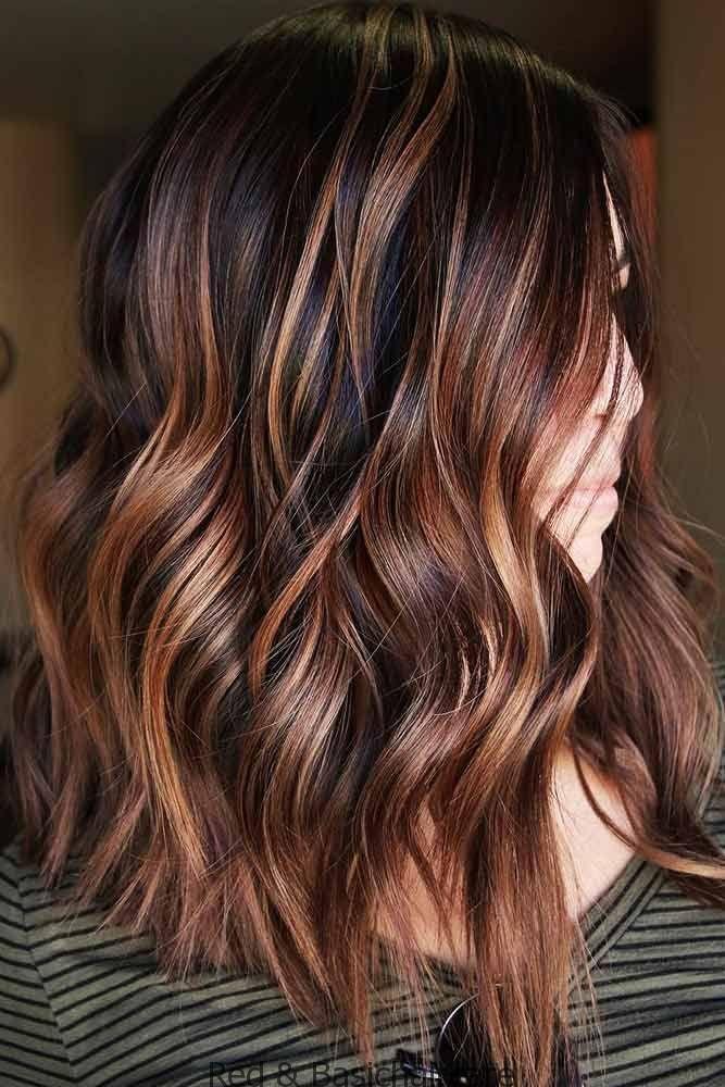 Farbe Haar Haarfarbe Rot 42 Vorschlage Fur 42 Vorschlage Fur