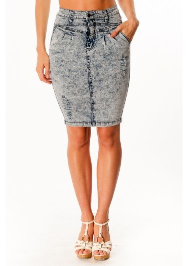 http://stelly.com.au/14746-73880-thickbox/tropical-fairy-bread-skirt-washed-denim.jpg