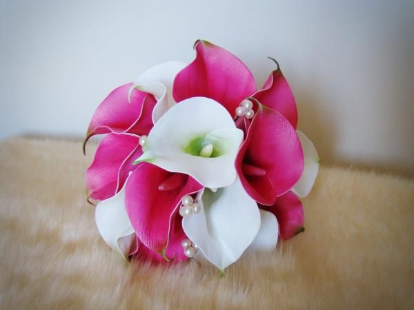 71 best Flower Consulation images on Pinterest | Boutonnieres ...