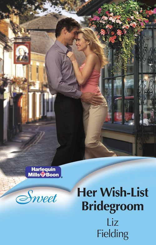 Amazon.com: Mills & Boon : Her Wish-List Bridegroom eBook: Liz Fielding: Kindle Store