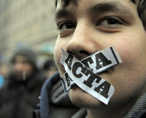 #noacta