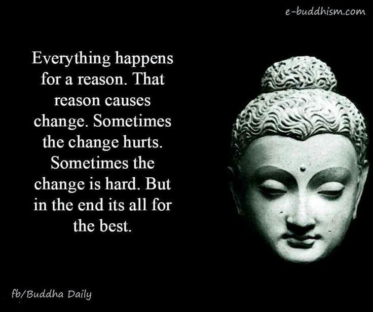 Citaten Over Filosofie : Beste ideeën over citaten van buddha op pinterest