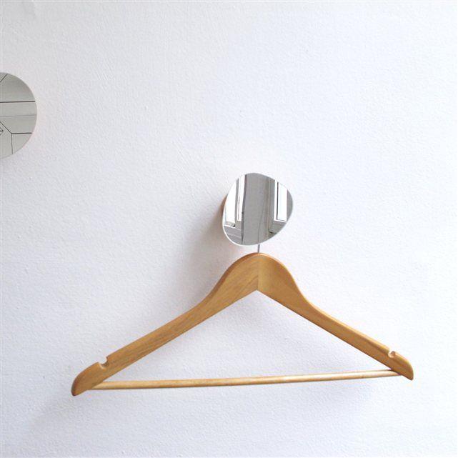 Les 126 meilleures images propos de shopping sur for Miroir en ligne pour se voir