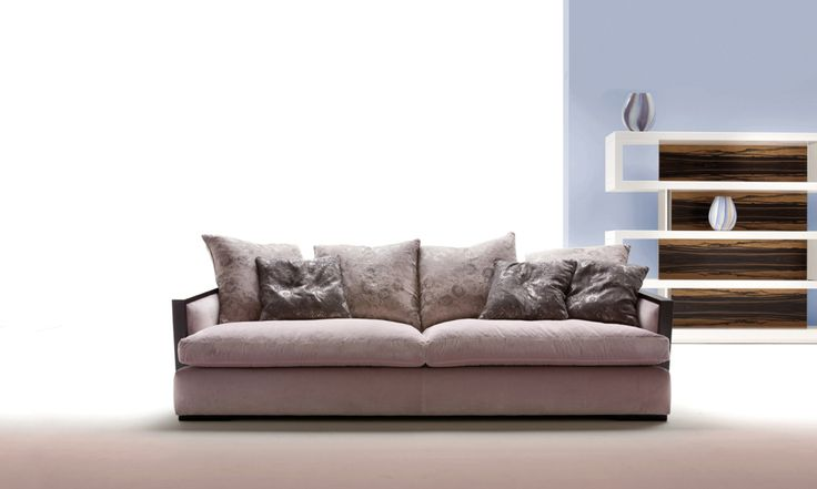 Costantini - Ego Sofa