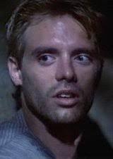 Kyle Reese Terminator 1 Michael Biehn