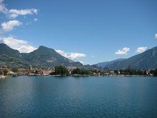 Riva del Garda (Lago di Garda)