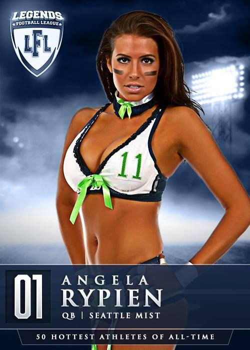 36 best LFL Team Pics images on Pinterest