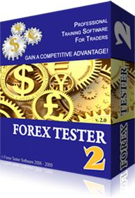 Learn to Trade Forex Workshop