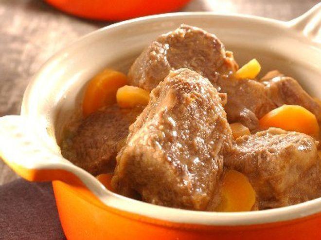 Cuisine Francaise 100 Recettes Traditionnelles Cuisine Francaise Recettes De Cuisine Recette Traditionnelle
