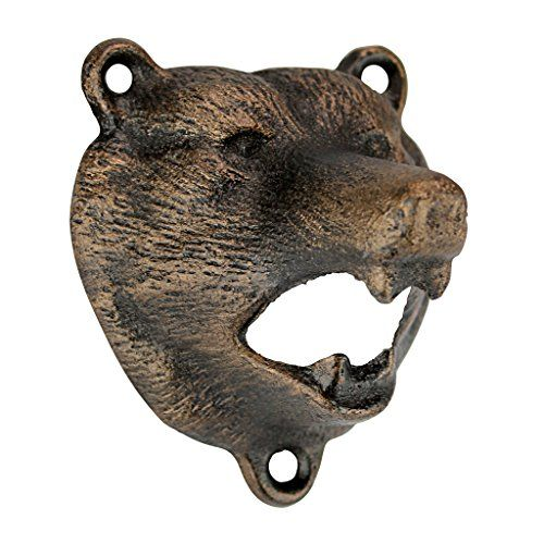 Design Toscano Grizzly Bear of the Woods Cast Iron Bottle... https://www.amazon.co.uk/dp/B007KD3PC0/ref=cm_sw_r_pi_dp_x_-SyIzb9QRBEYW