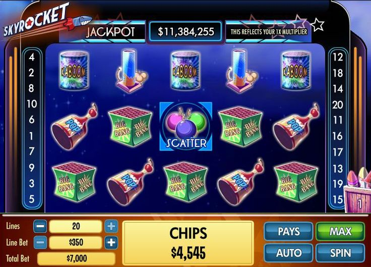 free casino games & codeshare
