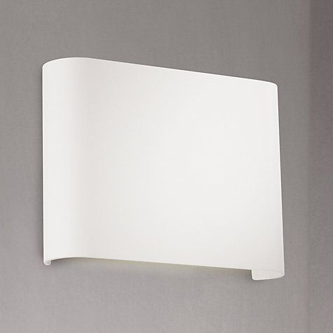 1000+ ideas about Led Wall Lights on Pinterest Outdoor Wall Lighting, Wall Lighting and Stair ...